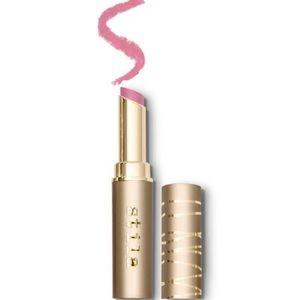 BNIB Stila Cosmetics Stay All Day Lipstick